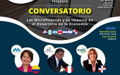 """""""Las Microfinanzas y su impacto en el Desarrollo de la Economía"""""""